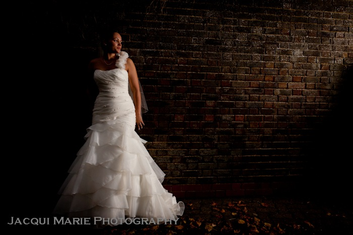 Contemporary Wedding Photographers