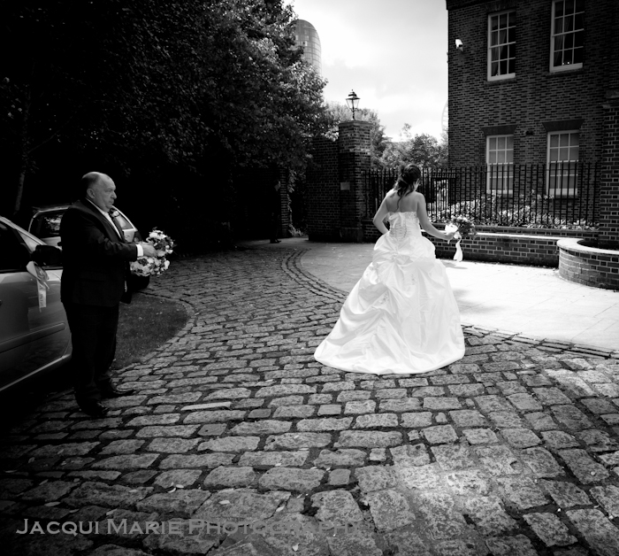 Wedding Reception Venues In Portsmouth: Portsmouth Registration Office